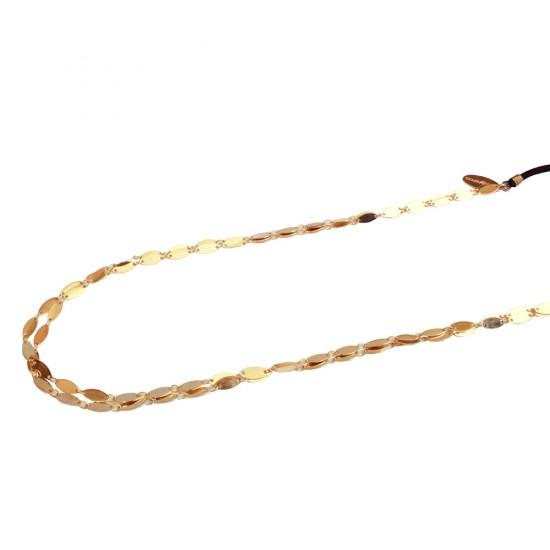 headband-attrayante-double-chaine-dore-fetes-noel-1