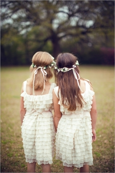 57_flower-girl-ideas-2f0ca9fe897ed7f6
